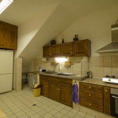 Отель Guest House Konakat Болгария, Чепеларе - отзывы, цены и фото номеров - забронировать отель Guest House Konakat онлайн в номере фото 2
