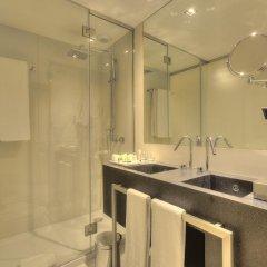 Отель NH Collection Porto Batalha ванная фото 2