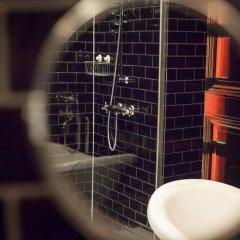 Отель B&B Au Lit Jerome 4* Полулюкс с различными типами кроватей фото 3