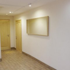 Гостиница Круиз - Большая Ель интерьер отеля фото 2