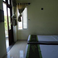 Nam Ngai Hotel Стандартный номер с различными типами кроватей фото 10