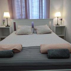 Отель Oriente DNA Studios & Rooms Португалия, Лиссабон - отзывы, цены и фото номеров - забронировать отель Oriente DNA Studios & Rooms онлайн спа