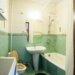 Апартаменты Domumetro на Красноармейской ванная фото 2