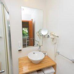Amazonia Estoril Hotel 4* Стандартный номер с различными типами кроватей фото 14