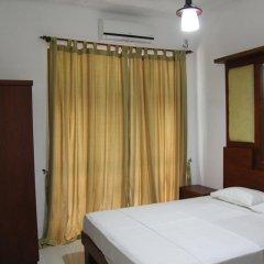 Отель Sagala Bungalow 2* Люкс повышенной комфортности с различными типами кроватей