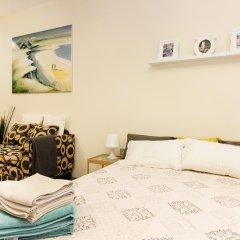 Отель Apartamentai 555 комната для гостей фото 5