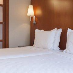 AC Hotel Aravaca by Marriott 4* Стандартный номер с различными типами кроватей фото 4