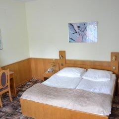 Hotel Karat комната для гостей фото 2