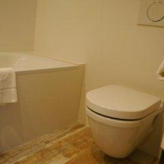 Hans Memling Hotel 3* Стандартный номер с 2 отдельными кроватями фото 3