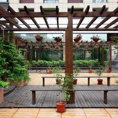 Отель Home Fond Hotel Nanshan Китай, Шэньчжэнь - отзывы, цены и фото номеров - забронировать отель Home Fond Hotel Nanshan онлайн