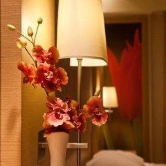 Отель Four Season Colorado 2* Стандартный номер фото 13