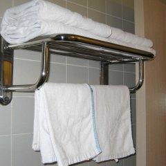Отель Jinjiang Inn Chendu Sport University 2* Номер Бизнес с различными типами кроватей