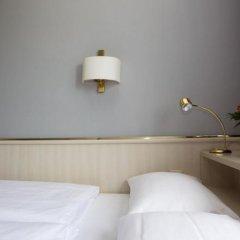 Отель Berlin Plaza am Kurfuerstendamm удобства в номере фото 2
