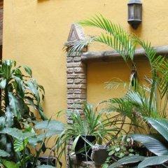 Отель Hostal Lojo Испания, Кониль-де-ла-Фронтера - отзывы, цены и фото номеров - забронировать отель Hostal Lojo онлайн спа фото 2