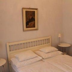 Отель Pension Lerner комната для гостей фото 4