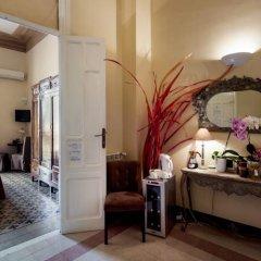 Отель Novecento Италия, Палермо - отзывы, цены и фото номеров - забронировать отель Novecento онлайн спа