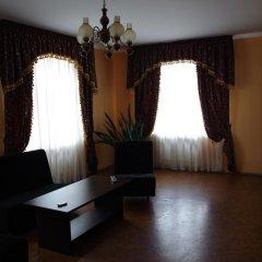 Villand Hotel удобства в номере