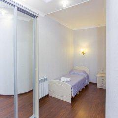 Гостиница Baza otdykha Plyazhniy poselok комната для гостей фото 5