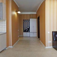 Гостиница Blagoe ApartHotel 2* Апартаменты с различными типами кроватей фото 5