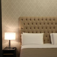 Отель La Torre del Cestello - Residenza d'epoca 3* Улучшенный номер с различными типами кроватей фото 2