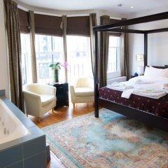 Отель Griffin Guest House Великобритания, Кемптаун - отзывы, цены и фото номеров - забронировать отель Griffin Guest House онлайн спа