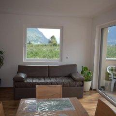 Отель Garnhof Силандро комната для гостей фото 5