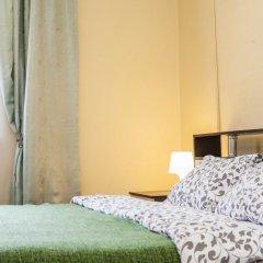 Hotel na Ligovskom 2* Стандартный номер с двуспальной кроватью фото 21
