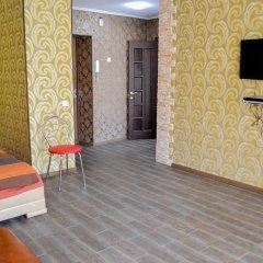 Гостиница DneprApartments Апартаменты фото 8
