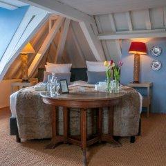 Отель The Vanguard Нидерланды, Амстердам - отзывы, цены и фото номеров - забронировать отель The Vanguard онлайн удобства в номере