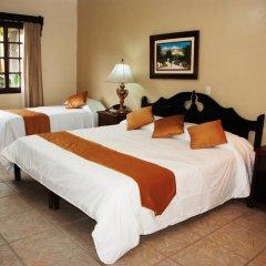 Отель ELVIR Грасьяс удобства в номере фото 2