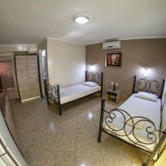 Sky Hotel комната для гостей фото 2