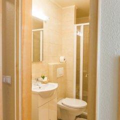 Karin Hotel 3* Апартаменты с различными типами кроватей фото 8