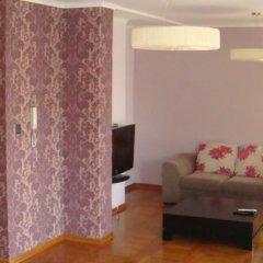 Апартаменты Apartments Orfej комната для гостей фото 2