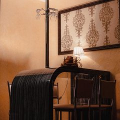 Гостиница Paradis Inn удобства в номере фото 2
