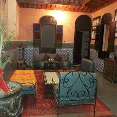 Отель Riad Mamma House Марокко, Марракеш - отзывы, цены и фото номеров - забронировать отель Riad Mamma House онлайн развлечения