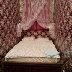 Мини-Гостиница Дворянское Гнездо на Сухаревке Стандартный номер с различными типами кроватей фото 10