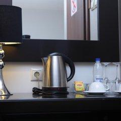 Гостиница Граф Орлов 4* Номер категории Эконом с различными типами кроватей фото 3