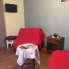 Отель B&B Fior di Firenze 3* Стандартный номер с различными типами кроватей фото 3
