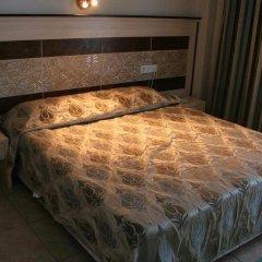 Avlu Hotel 3* Стандартный номер с различными типами кроватей