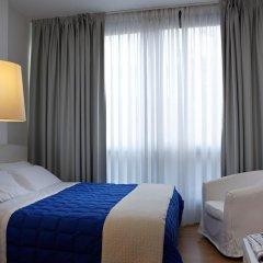 Апартаменты Residenze Venezia Apartments Студия с различными типами кроватей фото 3