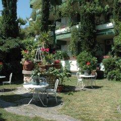 Отель Conchiglia Verde Италия, Сироло - отзывы, цены и фото номеров - забронировать отель Conchiglia Verde онлайн фото 2