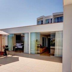 Estelar Vista Pacifico Hotel Asia 5* Бунгало с различными типами кроватей
