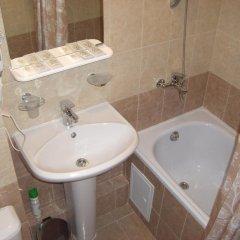 Aviation Hotel Domodedovo ванная фото 2