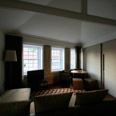 Апартаменты Sao Domingos by Oporto Tourist Apartments комната для гостей фото 5