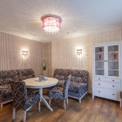 Гостиница Шодо комната для гостей