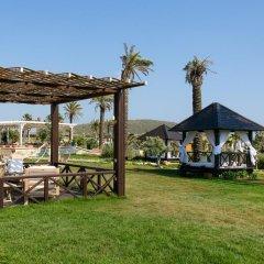 Отель Kairaba Alacati Beach Resort Чешме помещение для мероприятий