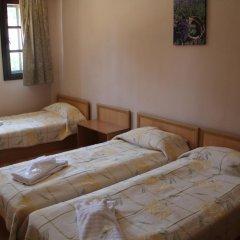 Отель Holiday Village Kedar Болгария, Долна баня - отзывы, цены и фото номеров - забронировать отель Holiday Village Kedar онлайн детские мероприятия