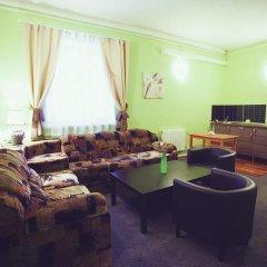 Мини-Отель Отдых 4 Москва комната для гостей фото 3