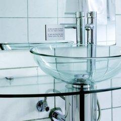 Hotel Berial ванная