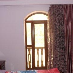 Отель Bari Holiday House комната для гостей фото 4